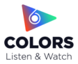 logo-colors corporation